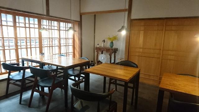 f:id:ashitagatanoshimi:20190219204246j:plain