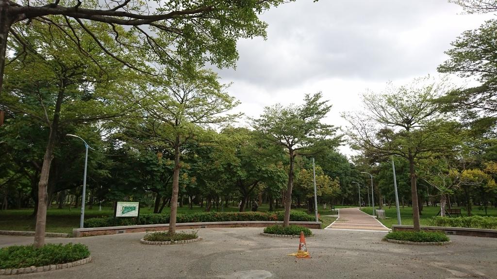 f:id:ashitagatanoshimi:20190221182550j:plain