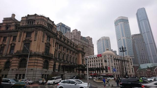 f:id:ashitagatanoshimi:20190225010049j:image