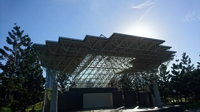 f:id:ashitagatanoshimi:20190228135116j:plain