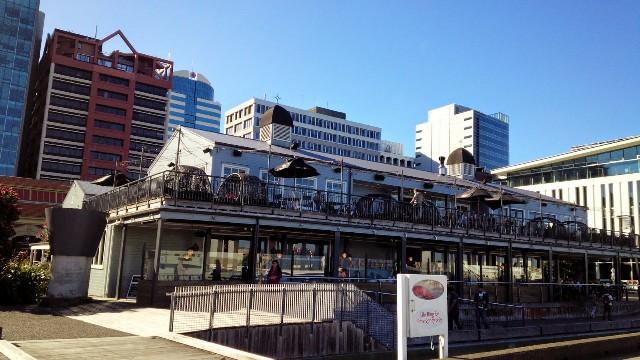 f:id:ashitagatanoshimi:20190315221335j:image