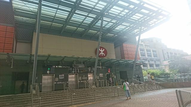 f:id:ashitagatanoshimi:20190523113957j:image