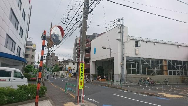 f:id:ashitagatanoshimi:20190629185745j:image