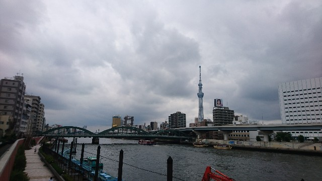 f:id:ashitagatanoshimi:20190706182414j:image