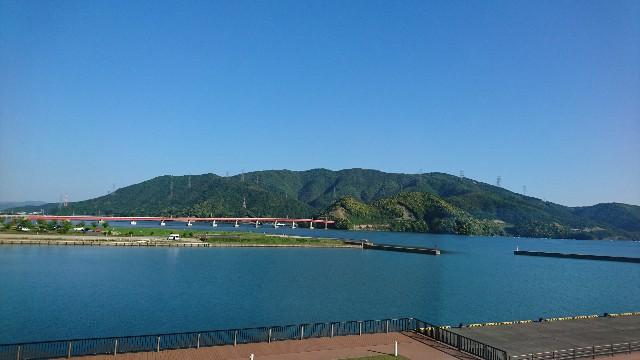 f:id:ashitagatanoshimi:20190826211203j:image
