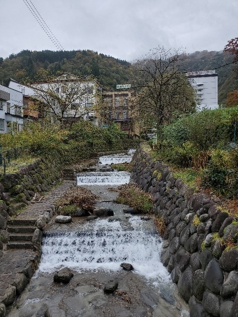 f:id:ashitagatanoshimi:20191104220051j:plain