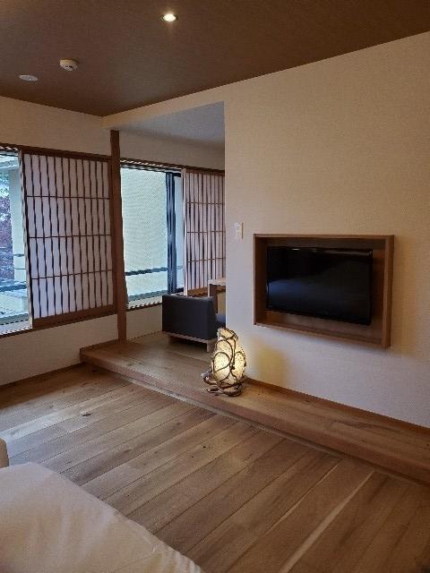 f:id:ashitagatanoshimi:20191104220122j:plain