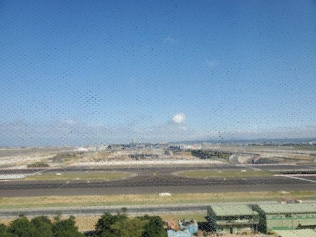 f:id:ashitagatanoshimi:20200111123648j:image