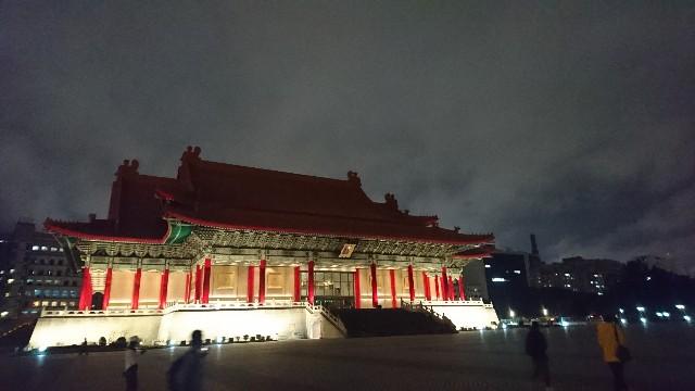 f:id:ashitagatanoshimi:20200118104124j:plain