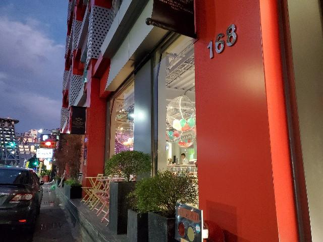 f:id:ashitagatanoshimi:20200118111629j:plain