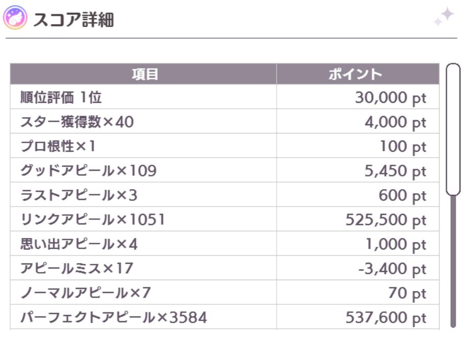 f:id:ashitahakimito:20190403111330p:plain
