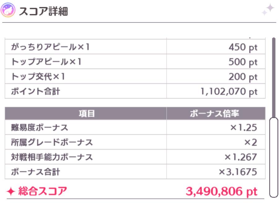 f:id:ashitahakimito:20190403111332p:plain
