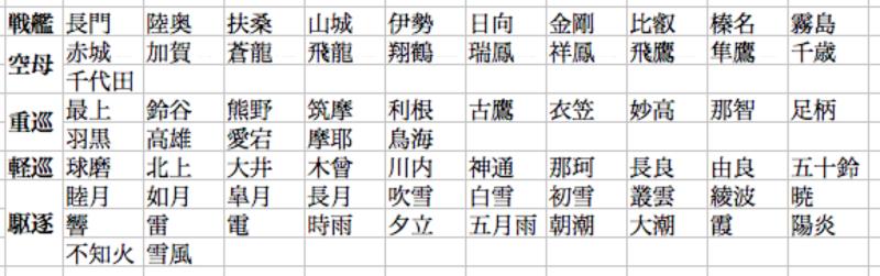 f:id:ashitaka56:20170226103647p:plain