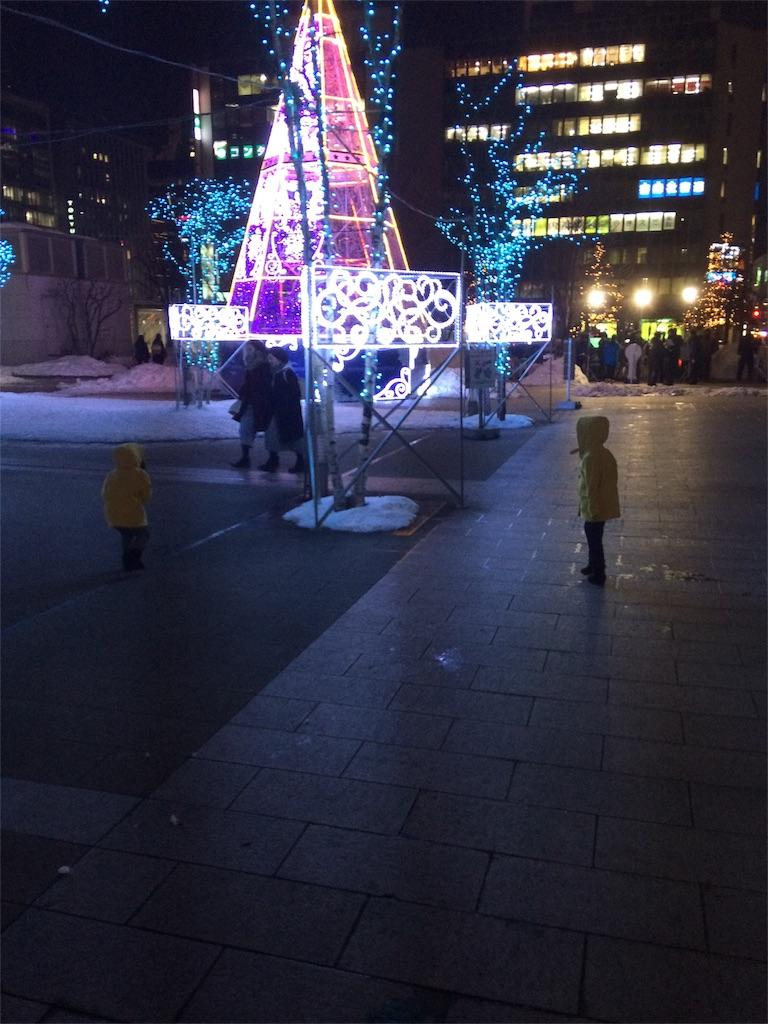 f:id:ashitawahareu:20180316220115j:image