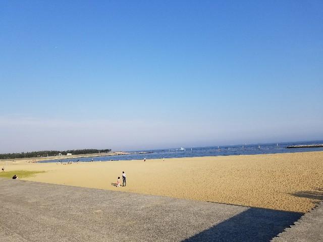f:id:ashiyamiwa:20190527092844j:image