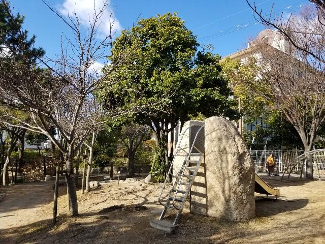 f:id:ashiyamiwa:20210101125351j:image