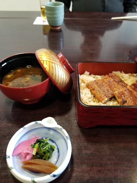 f:id:ashiyamiwa:20210228223117j:image