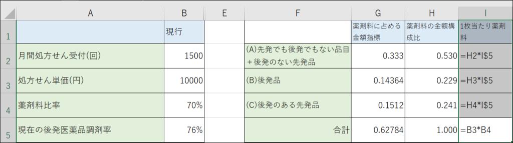 f:id:ashomopapa:20170917121754p:plain