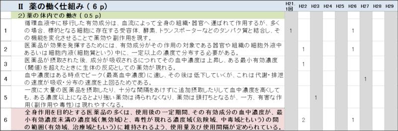 f:id:ashomopapa:20181118175020p:plain