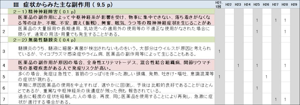 f:id:ashomopapa:20181118182031p:plain