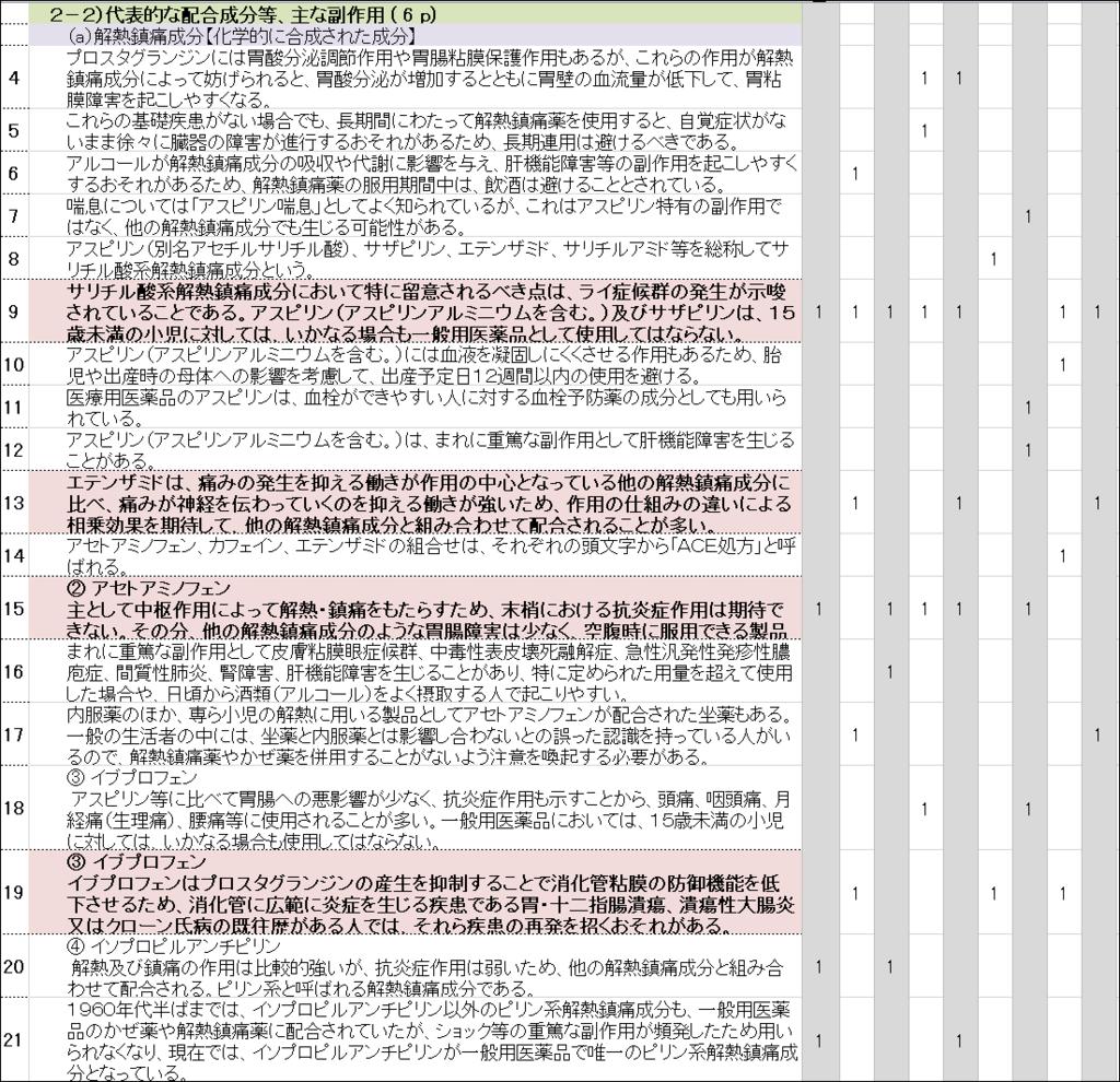f:id:ashomopapa:20181202211111p:plain