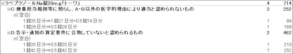 f:id:ashomopapa:20181219215558p:plain