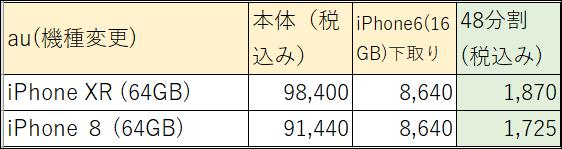 f:id:ashomopapa:20190203180342p:plain