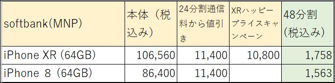 f:id:ashomopapa:20190203180354p:plain