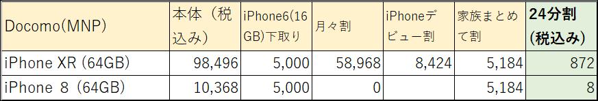 f:id:ashomopapa:20190203180405p:plain