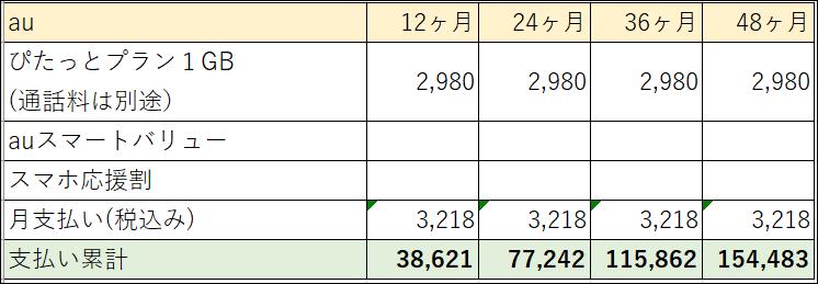 f:id:ashomopapa:20190203202542p:plain