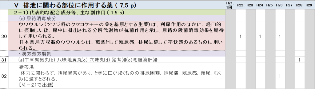 f:id:ashomopapa:20190217161838p:plain