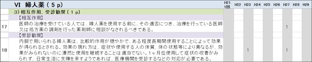 f:id:ashomopapa:20190217162202p:plain