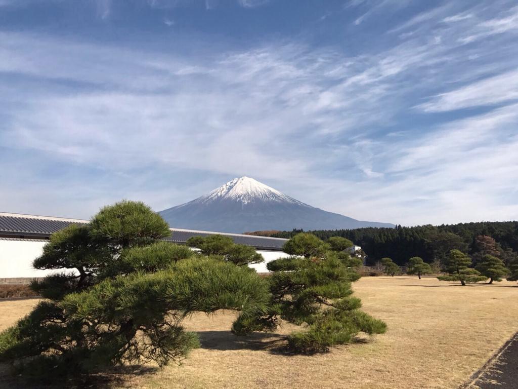 f:id:ashuhokkekoshu:20161210095621j:plain