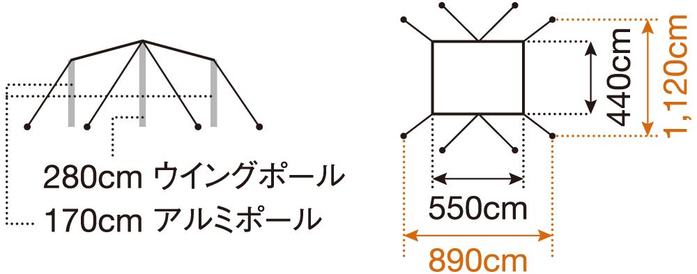 f:id:ashwagandha:20200807122043p:plain
