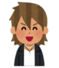 f:id:ashwagandha:20200910115145p:plain