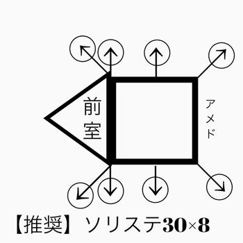 f:id:ashwagandha:20201229181721j:plain