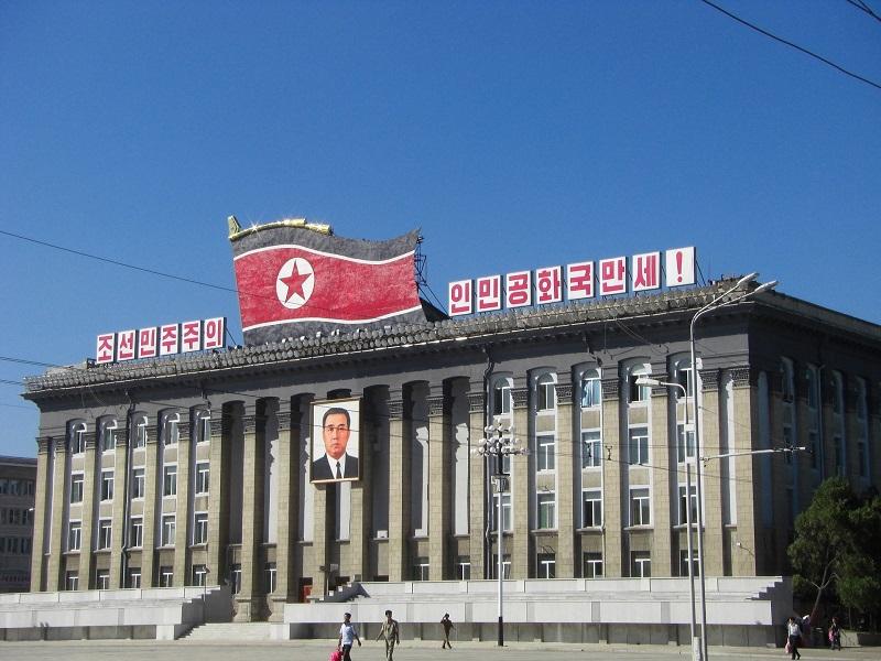 韓国にある「反日」の正体