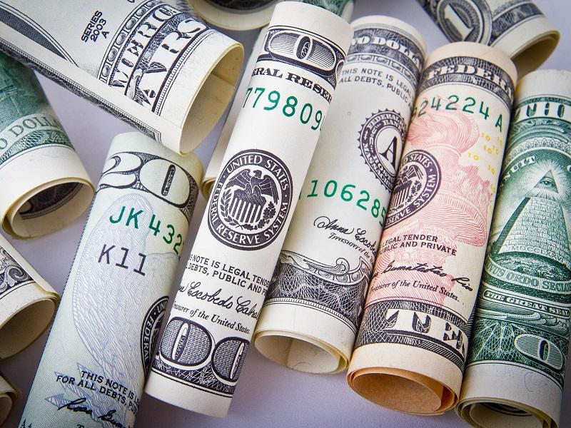 ソニー銀行で外貨を運用する際に生じるマイナス