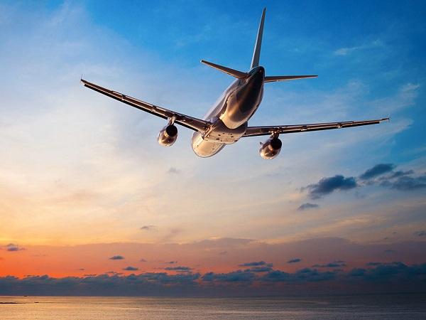 エクスペディア(Expedia)で航空券の予約