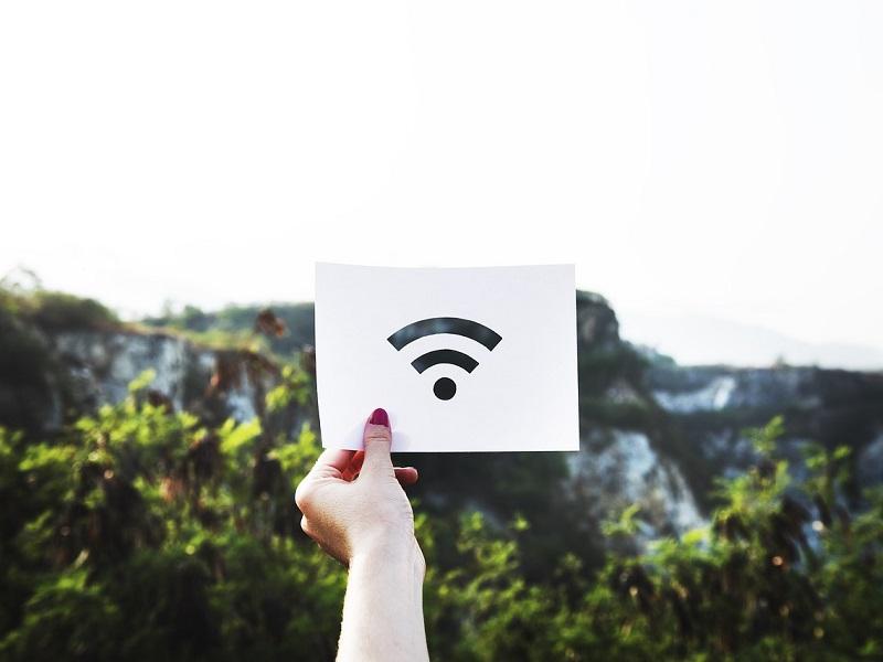 とにかく安くインターネットを利用するなら「WiFi」がおすすめである理由