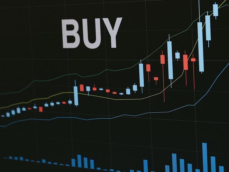 投資の利益が非課税