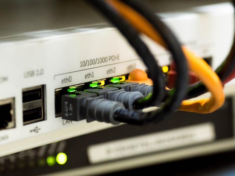 インターネット(プロバイダ、回線事業者)を継続利用する