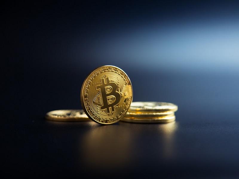 ビットコイン仮想通貨に課税される
