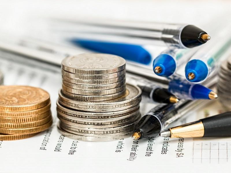 ふるさと納税の金額