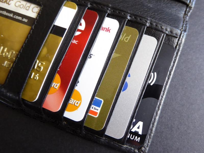 クレジットカードの海外旅行保険