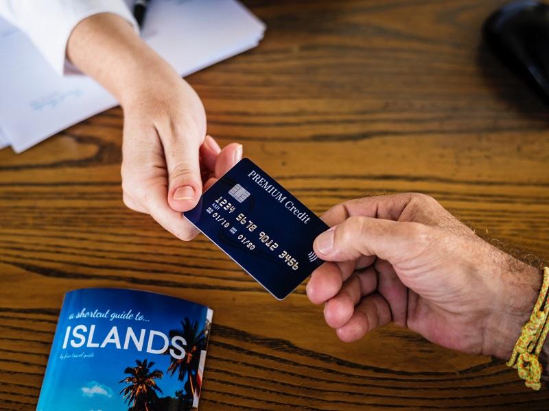 楽天カードによる投資信託