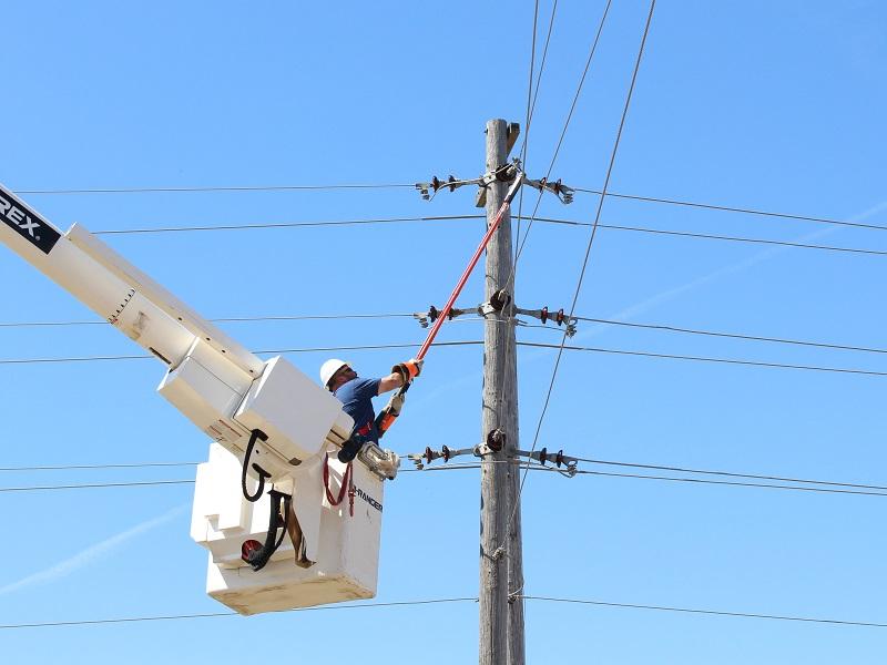 電気代を安くするために電力会社を選ぶポイント