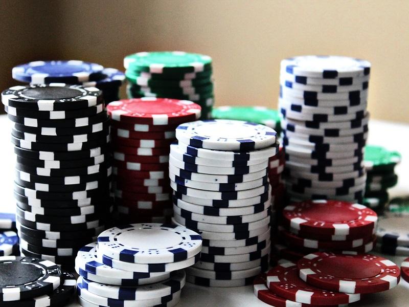 楽天証券での投資信託購入を通したスーパーポイントの現金化