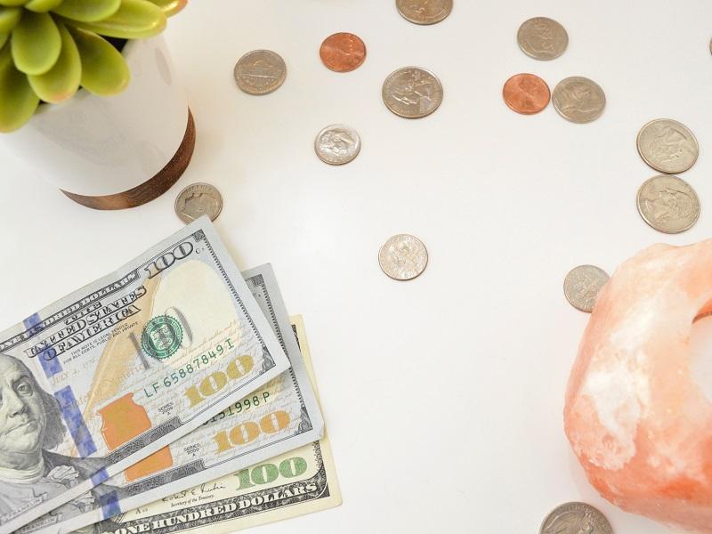 税金控除において現金化のしやすさや賢い利用方法