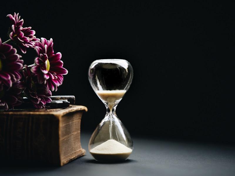 僕が時間を作るためにやった投資とライフスタイルの変更を紹介する